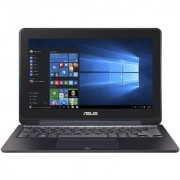 ASUS E402NA-GA022T 14 Laptop (CDC N3350/ 2GB RAM/ 500GB HDD+32GB EMMC/ WIN 10