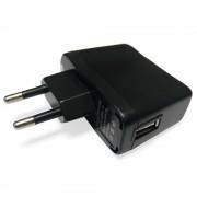 StudyShop USB-laddare till (Nspire, TI-84 Plus CE-T m.fl.)