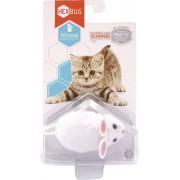 Kit soarece-robot Mouse Cat Toy, HexBug