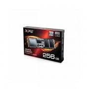 256GB XPG SX 8000 PCIe M.2 2280 SSD ASX8000NPC-256GM-C
