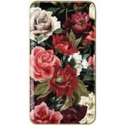 iDeal of Sweden iDeal Fashion Power Bank Antique Rose