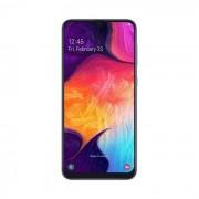 Samsung SM-A505 Galaxy A50 White