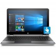 "Notebook HP x360 15-bk010nr Intel Core i5 8GB RAM DD 1TB 15,6"""