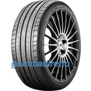 Dunlop SP Sport Maxx GT ( 245/45 ZR19 102Y XL )
