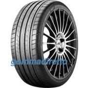 Dunlop SP Sport Maxx GT ( 235/50 R18 97V MO )