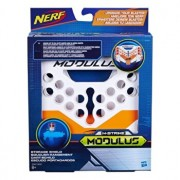 Accesorii blaster modulus Nerf - STORAGE SHIELD