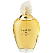 Givenchy Amarige Edt 100 Ml
