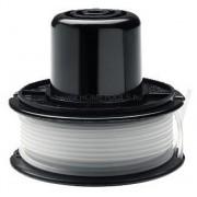 Black&Decker A6226-XJ Tip automatikus orsó 6 m damillal GL250, GL310, GL360