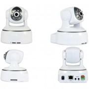 Beltéri IP kamera SANAN SA-1323