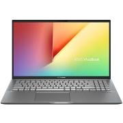 ASUS VivoBook 15 S531FA-BQ239T Szürke