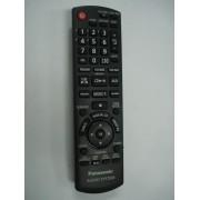N2QAYB000424 Mando distancia original PANASONIC para los modelos: