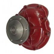Pompe à eau IHC 1055XL 1056 1255 1455 3144456R93 Case IH