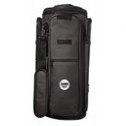 Sabian SSB360 360 Drumstick Bag