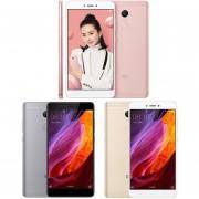 Xiaomi Redmi Nota 4x, 3GB + 16GB Smartphone De 5,5 Pulgadas