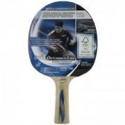 Хилка за тенис на маса DONIC Waldner 700 FCS, MTS734408