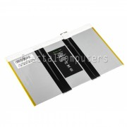 Baterie Tableta Apple MD515LL/A
