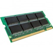 Kingston ValueRam 8GB DDR3L-1600 Low-Voltage
