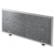 hjh OFFICE PRO ATW 12 Panneau de séparation acoustique - 120 cm