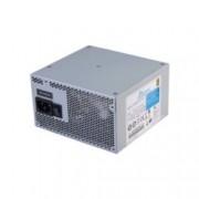 Захранване Seasonic SSP-650RT, 650W, 12cm fan, ATX 12V v.2.3