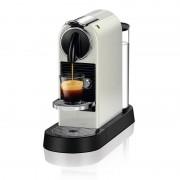 DeLonghi Citiz EN 167 Máquina de Café Nespresso Branca