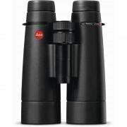 Leica Binoculares Ultravid 12x50 HD-Plus