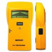 EnergyLab Wykrywacz detektor metal belka przewodów okalizator przewodów podtynkiem