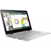 HP Spectre Pro x360 G2 i5-6200U 8GB 256GB SSD Windows 10 Pro FullHD (V1B01EA)