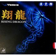 Yasaka Rising Dragon-Black-Max