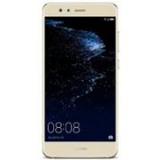 Huawei P10 Lite dual ~ Platinum Gold