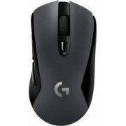 Mouse Gaming Wireless Logitech G603 Bluetooth 12000 DPI