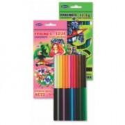 Culori lungi GRAND 12 culori GRAND