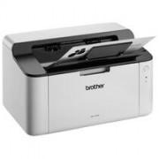 Brother HL-1110 - printer - monochroom - laser (HL1110RF1)