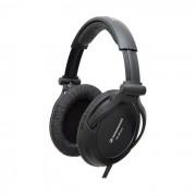 Sennheiser HD 380 Pro Over-Ear koptelefoon