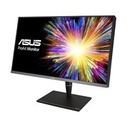 "Asus ProArt PA32UCX-K 81.3 cm (32"") 4K UHD Mini LED Gaming LCD Monitor - 16:9 - Black"