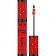 Astor Make-up Eyes Seduction Codes No.3 Volume & Lengths Mascara No. 800 10,50 ml