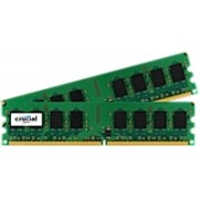 Corsair CT2KIT25664AA667 4GB DDR2 667MHz (2 x 2 GB)