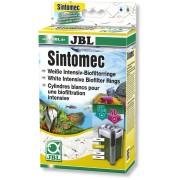 Material filtrant JBL SintoMec
