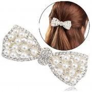 AliExpress Haarspeldjes Voor Meisjes Strass Mooie Parels Haarspelden Haarclips Hoofddeksels Haaraccessoires Voor Vrouwen Sieraden Haar Sieraden