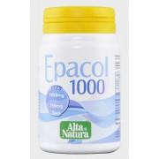 Epacol 1000 Omega 3