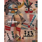 The James T. Bialac Native American Art Collection: Selected Works, Paperback/Fred Jones Jr Museum of Art