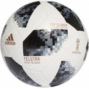 Minge unisex adidas Performance Telstar 18 FIFA World Cup Top Glider CE8096