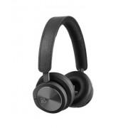 Bang & Olufsen Bang & Olufsen Beoplay H8i słuchawki bezprzewodowe czarne