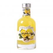 Morelli Limoncino Liquore 0,2 Ltr