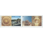 India 2009 Dilwara Ranakpur Temple Jainism Religion Temples ...