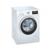 Siemens Máquina de Lavar Roupa WM14UT60ES (9 kg - 1400 rpm - Inox)