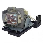 Lutema Lámpara de Remplazo Original Philips para Proyector para Vivitek D825MX+ (Sin Carcasa)