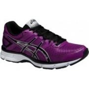Asics GEL-GALAXY 8 Running Shoe For Women(Multicolor)