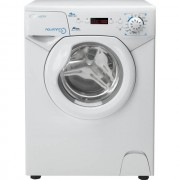 Candy Aquamatic AQUA1042D1 4Kg Washing Machine with 1000 rpm - White - A+ Rated