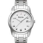 Ceas barbatesc Bulova 96B014 Dress Collection