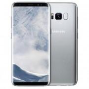 Samsung G955 Galaxy S8+, Silver